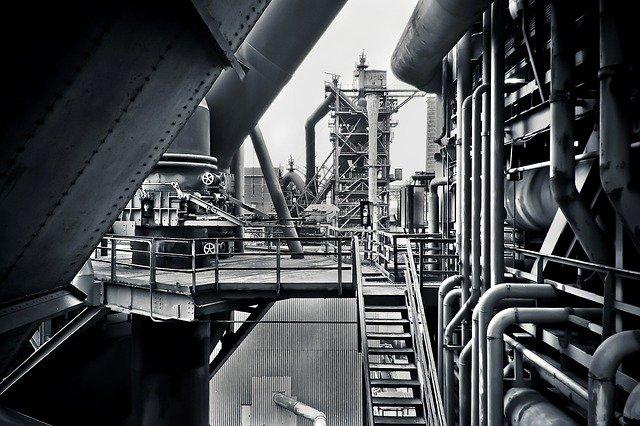 Czym jest elektroenergetyczna automatyka zabezpieczeniowa?